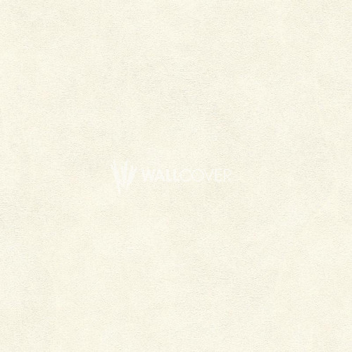 340797 Kind of White by Wolfgang Joop Architects-Paper