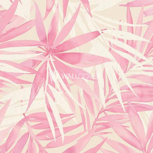 341253 Designdschungel by Laura N. AS-Creation
