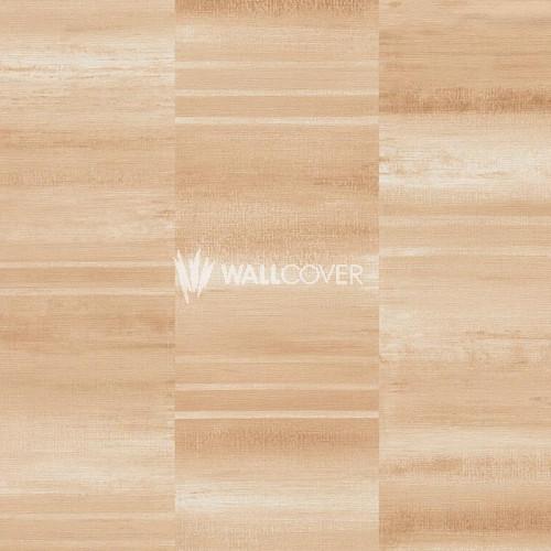 342403 Revival livingwalls