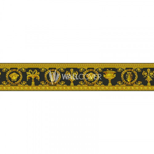 343051 VERSACE Home 3 AS-Creation