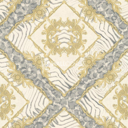 349042 VERSACE Home 3 AS-Creation