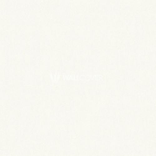 353139 Bjørn AS-Creation