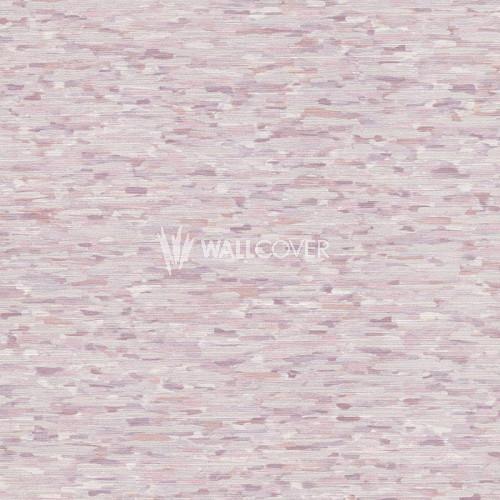 358043 Masterpiece Eijffinger