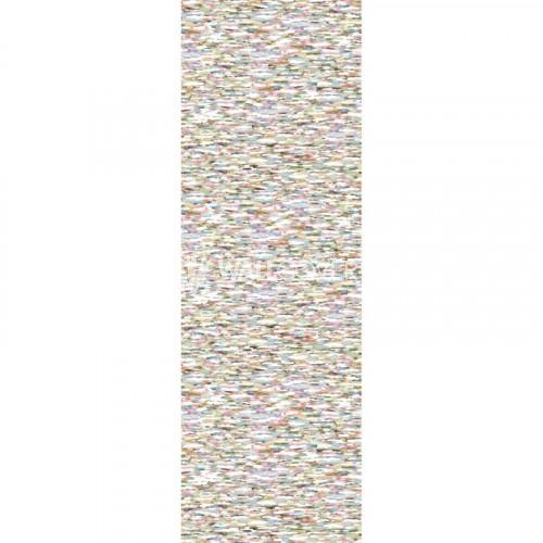 358123 Masterpiece Eijffinger