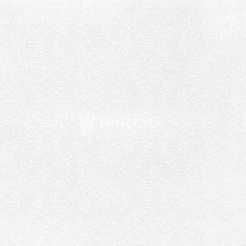 359010 Rice Eijffinger