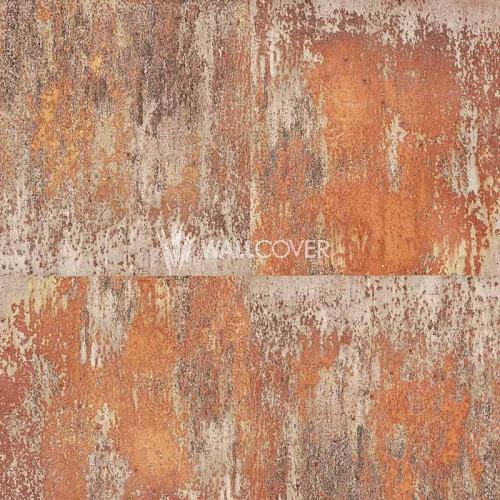 361182 Livingwalls Vliestapete