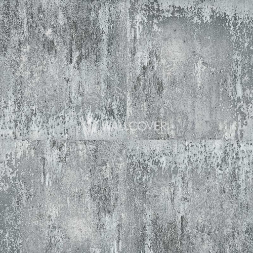 361183 Livingwalls Vliestapete