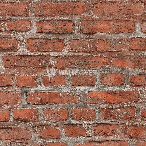 361392 Livingwalls Vliestapete