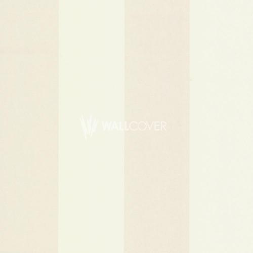 361772 Strictly Stripes Vol. 5 - Rasch Textil Tapete