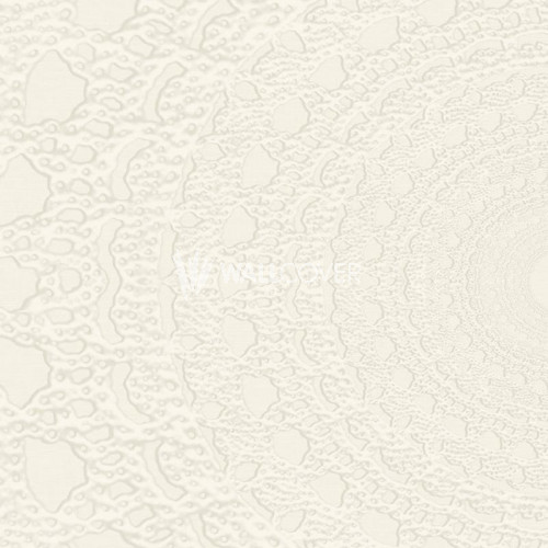 363021 Blend Eijffinger