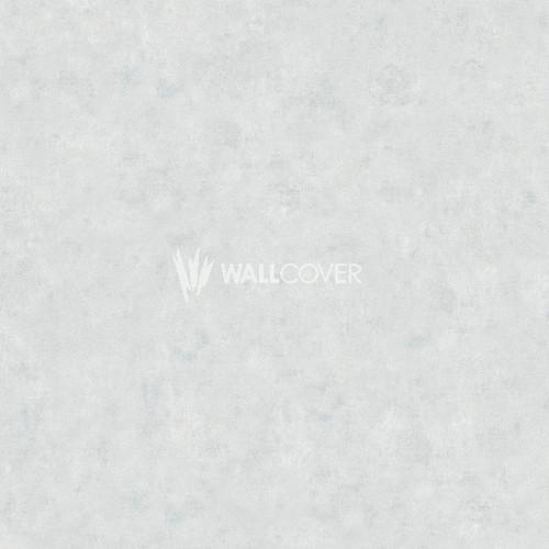 363135 Palila A.S. Création