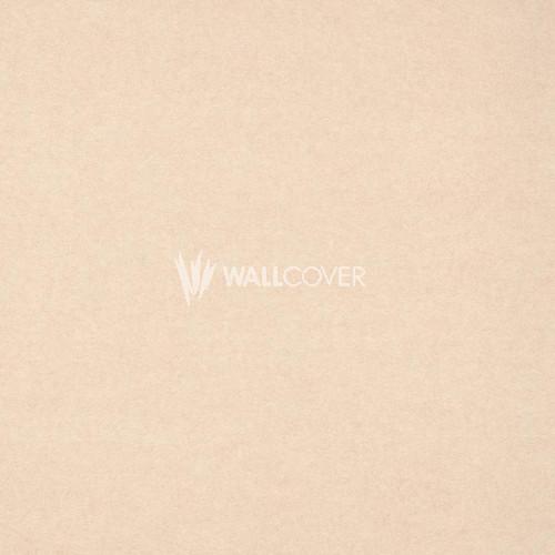 364038 Wallpower Junior Eijffinger