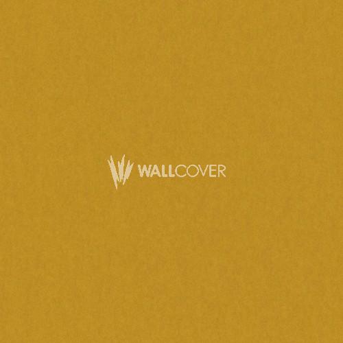 364039 Wallpower Junior Eijffinger