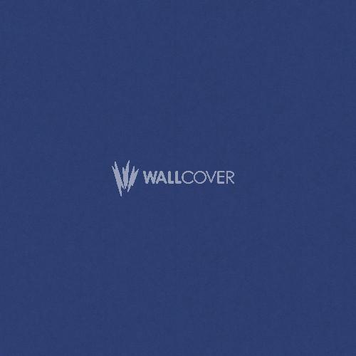 364040 Wallpower Junior Eijffinger