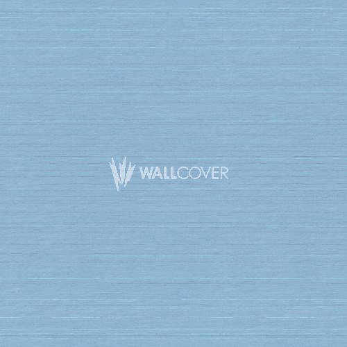 364045 Wallpower Junior Eijffinger