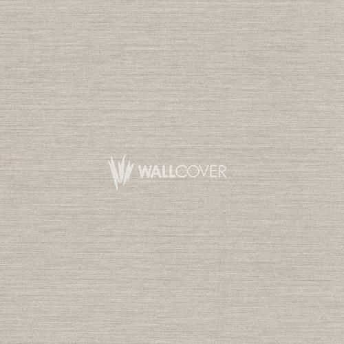 364046 Wallpower Junior Eijffinger