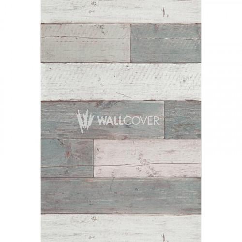 364182 Wallpower Junior Eijffinger