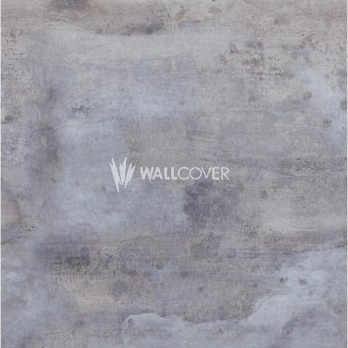364185 Wallpower Junior Eijffinger