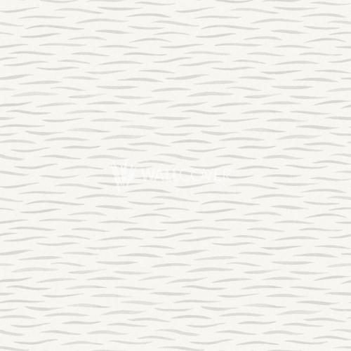 3674 Eco Simplicity Borås Tapeter