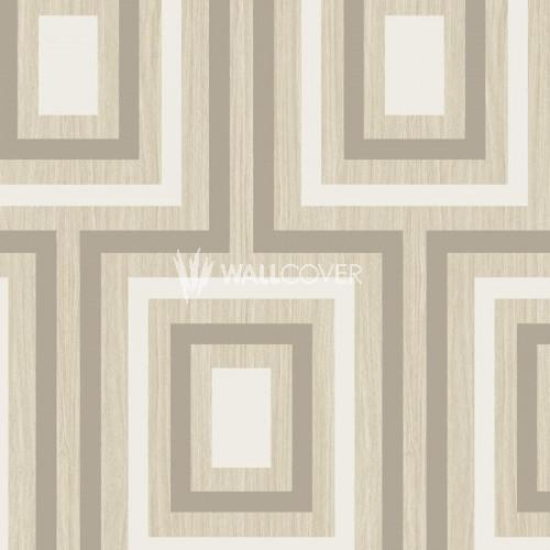 377020 Stripes + Eijffinger