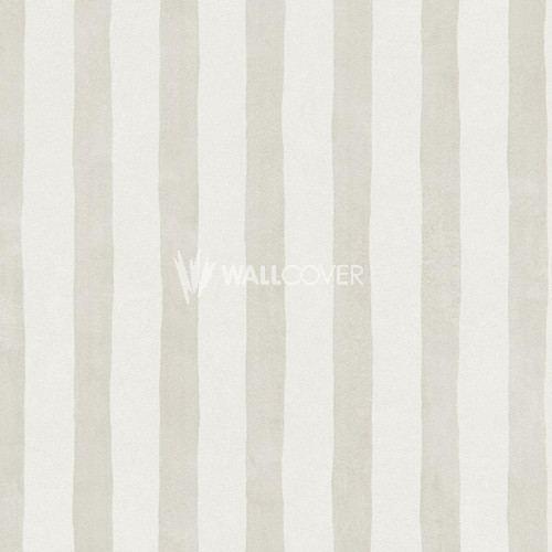377054 Stripes + Eijffinger
