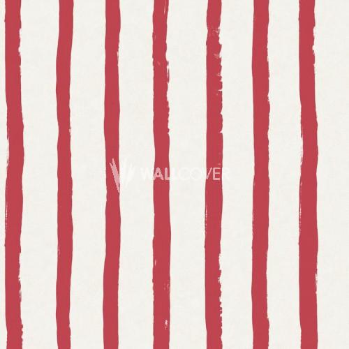 377071 Stripes + Eijffinger