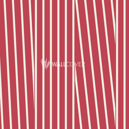 377121 Stripes + Eijffinger