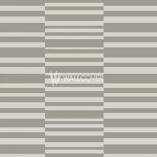 377161 Stripes + Eijffinger