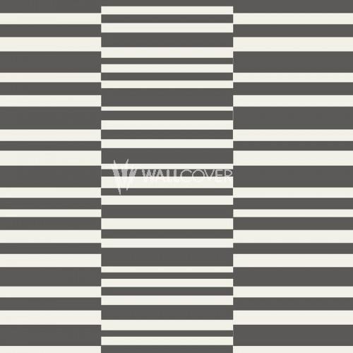 377162 Stripes + Eijffinger