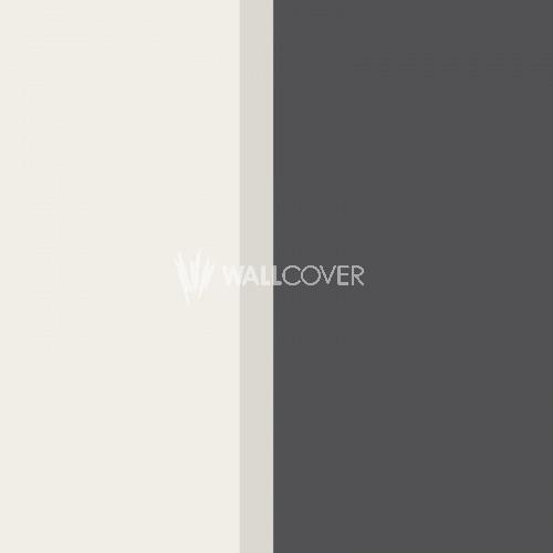 377166 Stripes + Eijffinger
