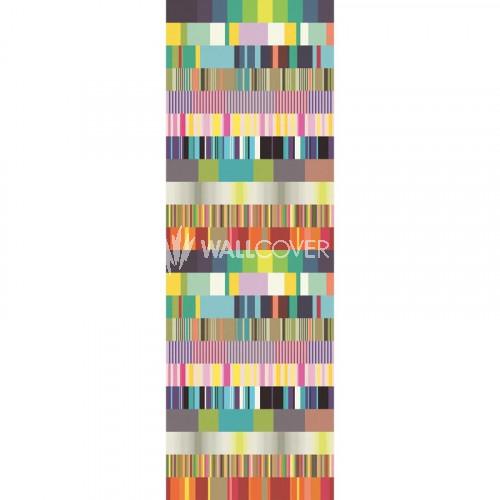 377200 Stripes + Eijffinger