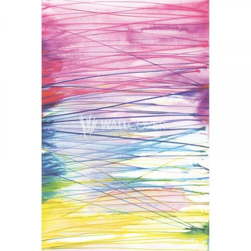 377209 Stripes + Eijffinger