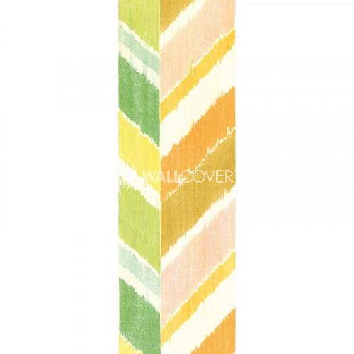 377211 Stripes + Eijffinger