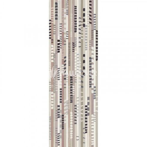 377214 Stripes + Eijffinger
