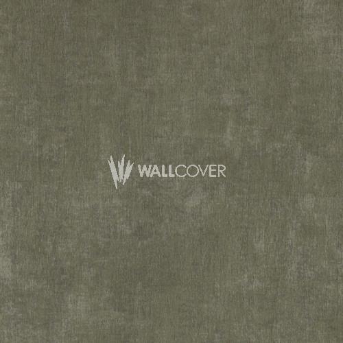 46015 Chacran 2 BN Wallcoverings
