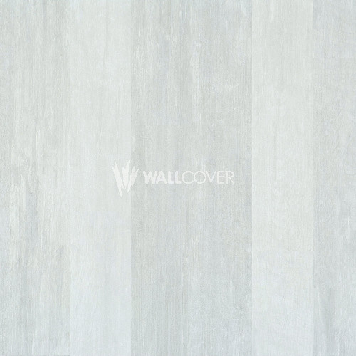 46514bn Elements BN Wallcoverings