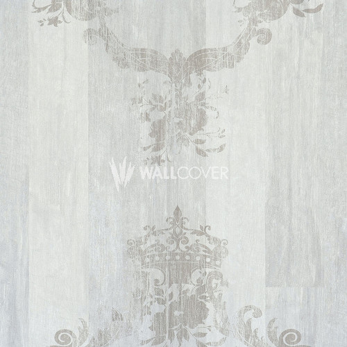 46524 Elements - BN Wallcoverings Tapete