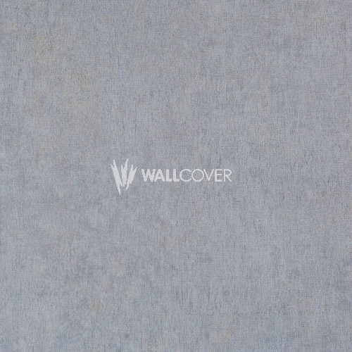 48455 50 Shades of Colour - BN Wallcoverings Tapete