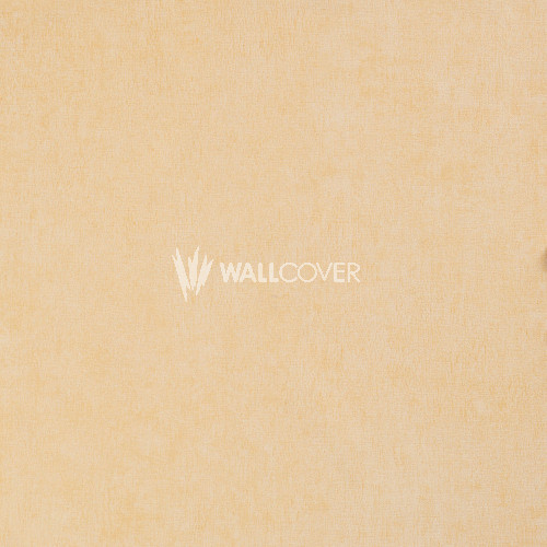 48467 50 Shades of Colour - BN Wallcoverings Tapete