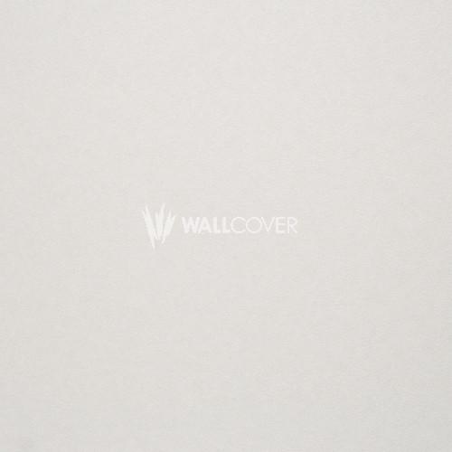 49355 Art of Living - BN Wallcoverings Tapete