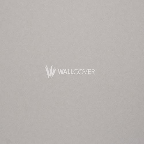 49360 Art of Living - BN Wallcoverings Tapete