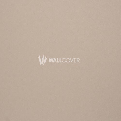 49361 Art of Living - BN Wallcoverings Tapete