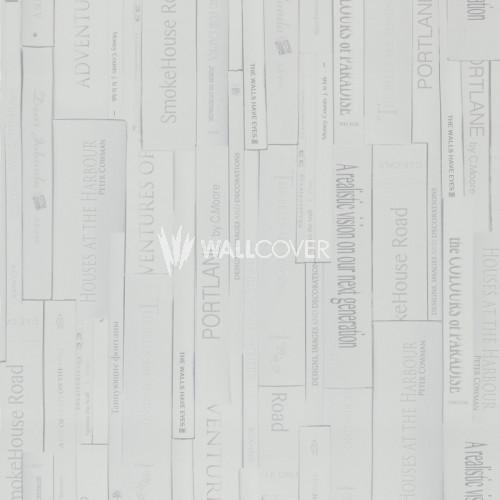 49731 More Than Elements BN Wallcoverings Vliestapete