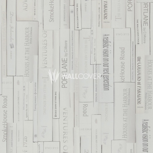 49732 More Than Elements BN Wallcoverings Vliestapete