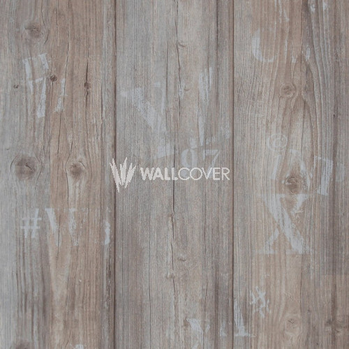 49740 More Than Elements BN Wallcoverings Vliestapete