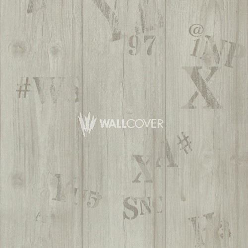 49741 More Than Elements BN Wallcoverings Vliestapete