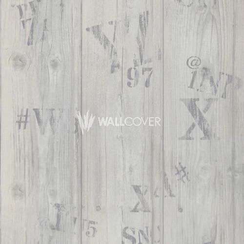 49742 More Than Elements BN Wallcoverings Vliestapete