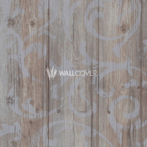 49745 More Than Elements BN Wallcoverings Vliestapete