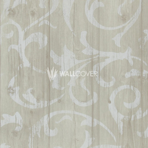 49746 More Than Elements BN Wallcoverings Vliestapete