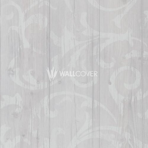 49748 More Than Elements BN Wallcoverings Vliestapete